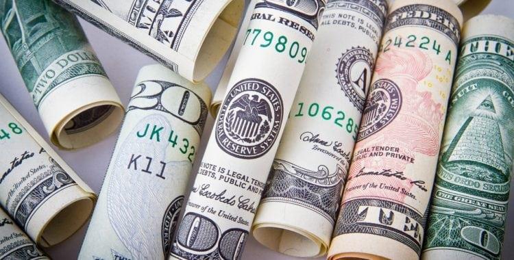 settlement amount
