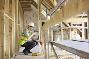 framing contractor injury